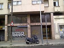 Locales en alquiler Barcelona, Sant Andreu de Palomar