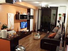 Apartamentos en alquiler Ocaña