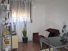 Lofts Arboç, l´