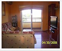Pisos en alquiler Paterna, Santa Rita
