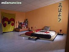 Pisos Zaragoza, San Pablo