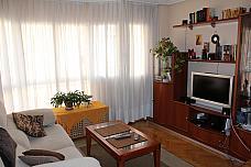 flat-for-rent-in-eugenio-almenara-in-madrid
