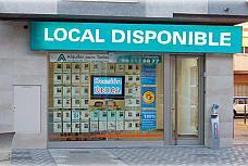 Locales comerciales en alquiler Alaquàs