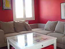 flat-for-rent-in-vallehermoso-vallehermoso-in-madrid-126788430