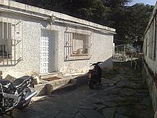 Casas en alquiler Rozas de Madrid (Las)
