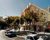 Fachada - Apartamento en alquiler en calle Cruz, Centro en Torremolinos - 196849982