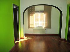 petit-appartement-de-vente-a-elkano-el-poble-sec-a-barcelona-221977556