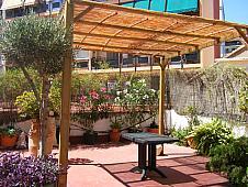 piso-en-venta-en-fuente-san-luis-fonteta-de-sant-lluís-en-valencia