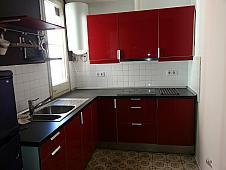 piso-en-venta-en-madrazo-sarrià---sant-gervasi-en-barcelona