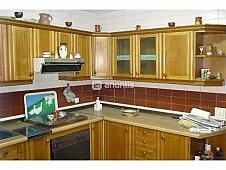 piso-en-venta-en-lesaca-orcasitas-en-madrid