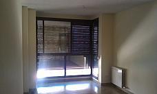 piso-en-alquiler-en-de-los-poblados-buenavista-en-madrid