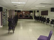 Locales Santa Coloma de Gramanet, Centro