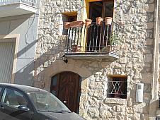 Casas adosadas Granyena de les Garrigues