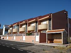 Freistehende häuser San Miguel de Abona