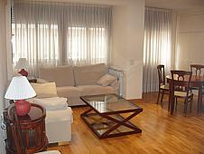 flat-for-rent-in-vicente-caballero-ibiza-in-madrid