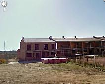 Casas Entrín Bajo