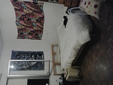 dormitorio-piso-en-alquiler-en-calle-tiziano-madrid-141678021