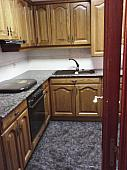 flat-for-sale-in-batllori-la-guineueta-in-barcelona-205521378