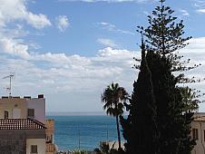 Pisos en alquiler Palma de Mallorca, Sant Agustí