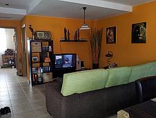 Casas en alquiler Alicante/Alacant