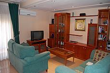 Wohnung zu miete Castejón