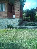 /fotos/fotos280/img/u914511/u914511-4908711-125877985.jpg