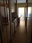 Pisos en alquiler Cambrils, Vilafortuny