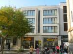 Dúplex de lloguer Sabadell, Centre