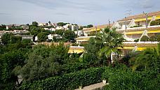 Pisos a compartir Sitges, Vallpineda
