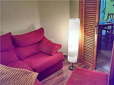 Appartamenti in affitto Langreo, Falguera, La