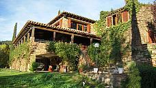 Casas Tagamanent