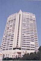 Fachada - Apartamento en alquiler de temporada en calle Bonn, Rincon de Loix en Benidorm - 276541059