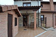 Wohnungen zu miete Pravia