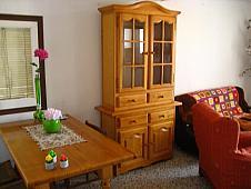 Pisos en alquiler Horta de Sant Joan