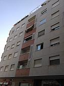 Pisos Alzira