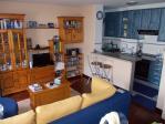 Apartamentos Coruña (A), Palavea-Mesoiro-Feans