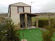 Casas en alquiler Muñopepe