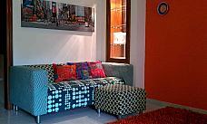 appartamentino-en-affitto-en-aiguablava-barcelona-186934707