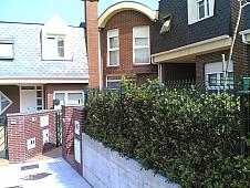 Häuser Miengo