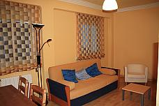 salon-piso-en-alquiler-en-escultor-ramirez-san-jose-alto-en-zaragoza-137881729