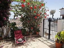 Casas en alquiler Málaga, Carretera de Cádiz