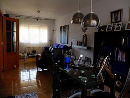 Salón - Casa adosada en alquiler en calle Practicante Jose Ignacio, Illescas - 321849403