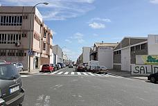 vistas-nave-industrial-en-venta-en-quito-puerto-canteras-en-palmas-de-gran-canaria-las-134642232