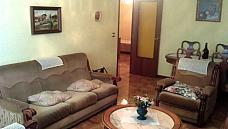 Appartamenti in affitto Oviedo, El Cristo
