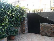Chalets Valdemoro, El Reston I
