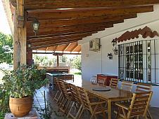 Casas en alquiler Chiclana de la Frontera