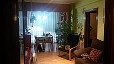 flat-for-sale-in-gran-via-de-les-corts-catalane-hostafrancs-in-barcelona-218049941