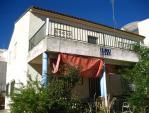 Casas Llosa de Ranes