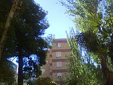 Flats for rent Madrid, Las Rosas