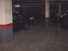garaje-en-venta-en-avenida-manoteras-sanchinarro-en-madrid